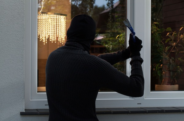 Calgary Residential Property Security Services